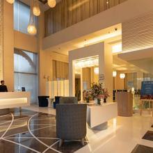 Clarens Hotel in Dera Mandi