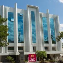 Clarion Chennai in Chennai