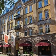 Clarion Collection Hotel Norre Park in Haverdal