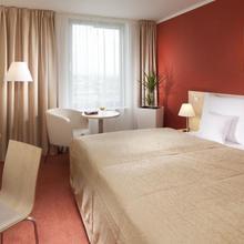 Clarion Congress Hotel Olomouc in Dolany