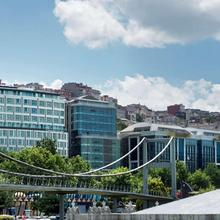 Clarion Hotel Golden Horn in Istanbul