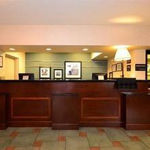 Clarion Inn in Gulfport