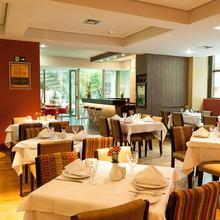 Clarion Lourdes Hotel in Belo Horizonte