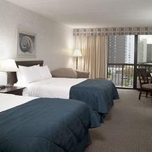 Clarion Resort Fontainebleau in Ocean Pines
