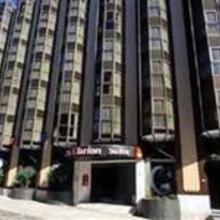 Clarion Suites Lisboa in Caleta De Fuste