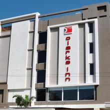 Clarks Inn, Jaipur in Dhanakya