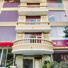 Clarks Inn Nehru Place in Faridabad