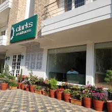 Clarks Residences Bhowali in Mukteshwar