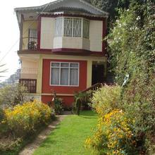 Classic Guesthouse in Darjeeling