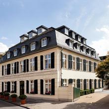 Classic Hotel Harmonie in Cologne
