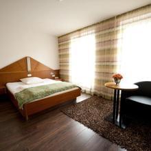 Classic Hotel Kaarst in Dusseldorf