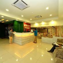Classic Hotel in Kuantan