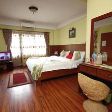 Classic Nepal Hotel in Kathmandu