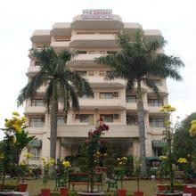 Classic Residency Haridwar in Bahadrabad