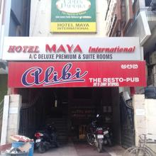 Classic Rooms in Bengaluru