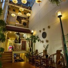 Classic Street Hotel in Hanoi