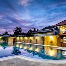 Classy Hotel in Batdambang