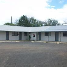 Clayton Motel in Clayton