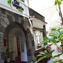 Clh Suites Santa Clara in Rio De Janeiro