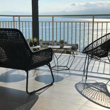 Click&booking Panoramic Montemar in Salou
