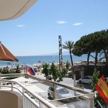 Click&booking Santillana Plaza Mar in Salou