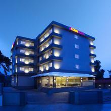 Click Hotel, Junagadh in Shapur