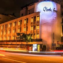 Clock Inn Colombo in Colombo