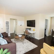 Close To Downtown And Beach - King Bed - Super Fast Wifi in San Pedro