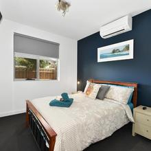 Close To Shops Airport & City in Melbourne
