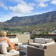 Cloud 9 Boutique Hotel And Spa in Cape Town