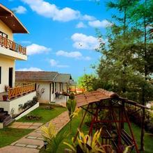Cloud 9 Hills Resort in Khandala