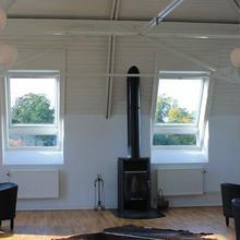 Cloud Hostel in Kimstad