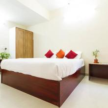 Clover Suites in Bengaluru