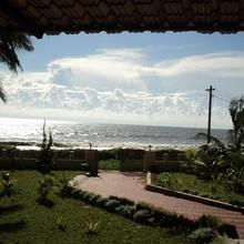Club 7 Beach Resort in Kannur