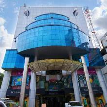 Club 7 Hotel in Changanacherry
