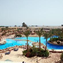 Club El Faraana Reef Resort in Sharm Ash Shaykh