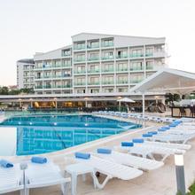 Club Hotel Falcon in Antalya