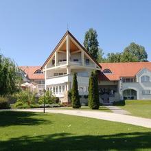 Club Hotel Füred in Nagyvazsony
