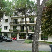 Club Hotel in Mestre