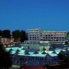 Club Hotel Riu Evrika in Burgas