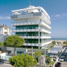 Club House Hotel in Rimini
