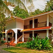 Club Mahindra Ashtamudi in Kollam