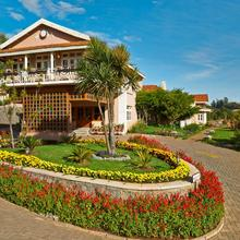 Club Mahindra Derby Green, Ooty in Ooty