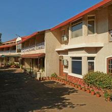 Club Mahindra Sherwood Mahabaleshwar in Mahabaleshwar