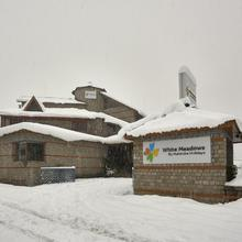 Club Mahindra White Meadows Manali in Manali