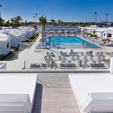 Club Maspalomas Suites & Spa - Adults Only in Playa Del Ingles