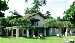 Club Villa in Induruwa