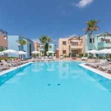 Club Vista Serena in Playa Del Ingles