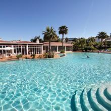 Clube Porto Mos - Sunplace Hotels & Beach Resort in Portimao