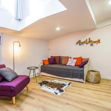 Clublord - Charming Little Cocoon In Vieux-lyon in Lyon